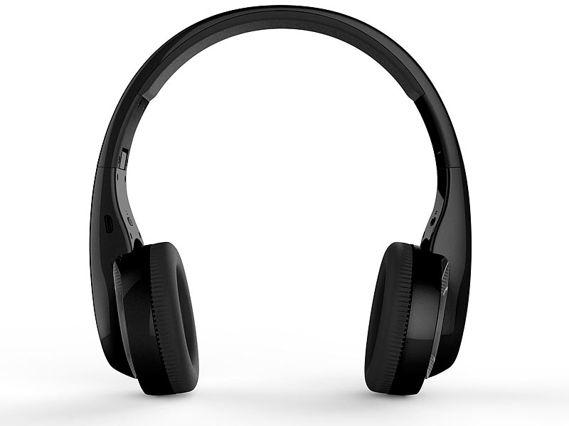 Vivangel Stereo-Headset  XHS-800.apt-X mit Bluetooth 3.0 (refurbished)