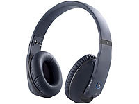 Vivangel Stereo-Headset mit Bluetooth und aktivem Noise-Cancelling