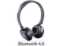 Vivangel Stereo-Headset XHS-850.apt-X mit Bluetooth 4.0, EDR, NFC; On-Ear-Headset mit Bluetooth, Over-Ear-Headsets mit Bluetooth On-Ear-Headset mit Bluetooth, Over-Ear-Headsets mit Bluetooth On-Ear-Headset mit Bluetooth, Over-Ear-Headsets mit Bluetooth On-Ear-Headset mit Bluetooth, Over-Ear-Headsets mit Bluetooth