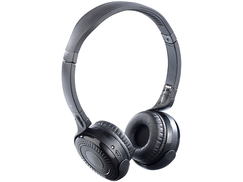 ; Over-Ear-Headsets mit Bluetooth, On-Ear-Headset mit Bluetooth Over-Ear-Headsets mit Bluetooth, On-Ear-Headset mit Bluetooth Over-Ear-Headsets mit Bluetooth, On-Ear-Headset mit Bluetooth Over-Ear-Headsets mit Bluetooth, On-Ear-Headset mit Bluetooth